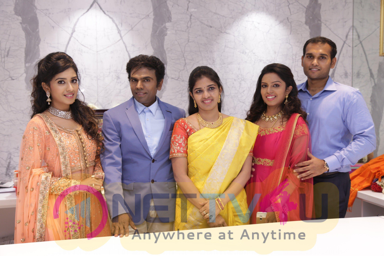 Tamilkey.com | Tamil Cinema News | Kollywood Stills