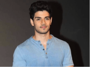 Next Session Court Hearing For The Sooraj Pancholi's Case Will Be Held On May 20