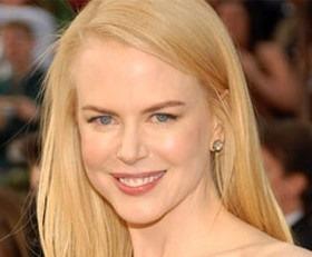 Nicole Kidman Wishes She Met Her Husband Earlie..
