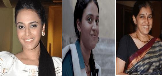 Nil Battey Sannata, A Movie That Shouldn't Be Missed