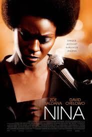 Nina Movie Review English Movie Review