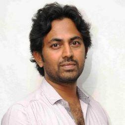 Niranjan Shetty Kannada Actor