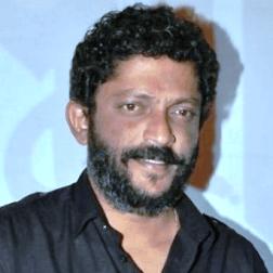Nishikant Kamat Hindi Actor
