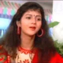 Nivedita Jain Kannada Actress