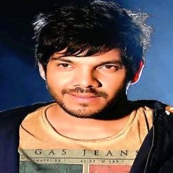 Noel Sean Telugu Actor