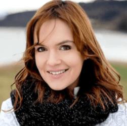 Onesia Rithner Hindi Actress