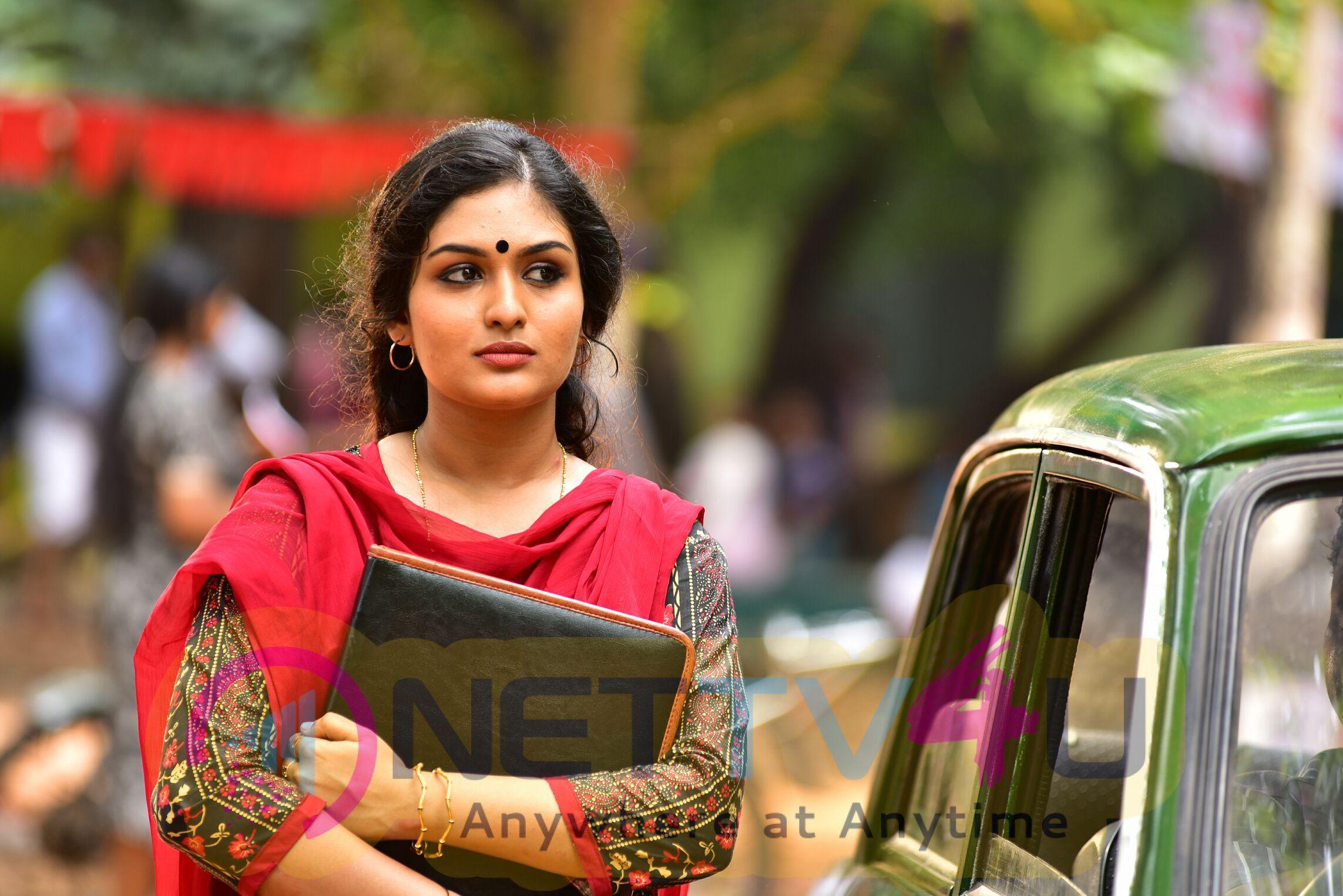Ore Mugham New Malayalam Movie Amazing Stills
