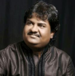 Osman Mir Hindi Actor