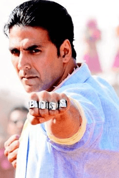 Official: Arnold Out, Akshay Kumar In For Enthiran 2.
