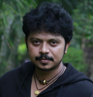 One More Choreographer Turns Director!