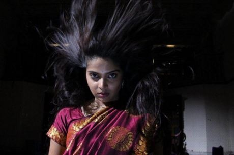 One More Horror Movie From Kollywood!