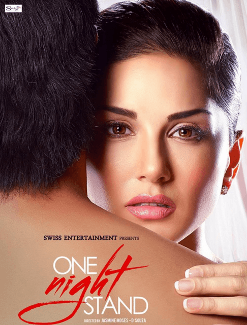 One Night Stand Movie Review Hindi Movie Review