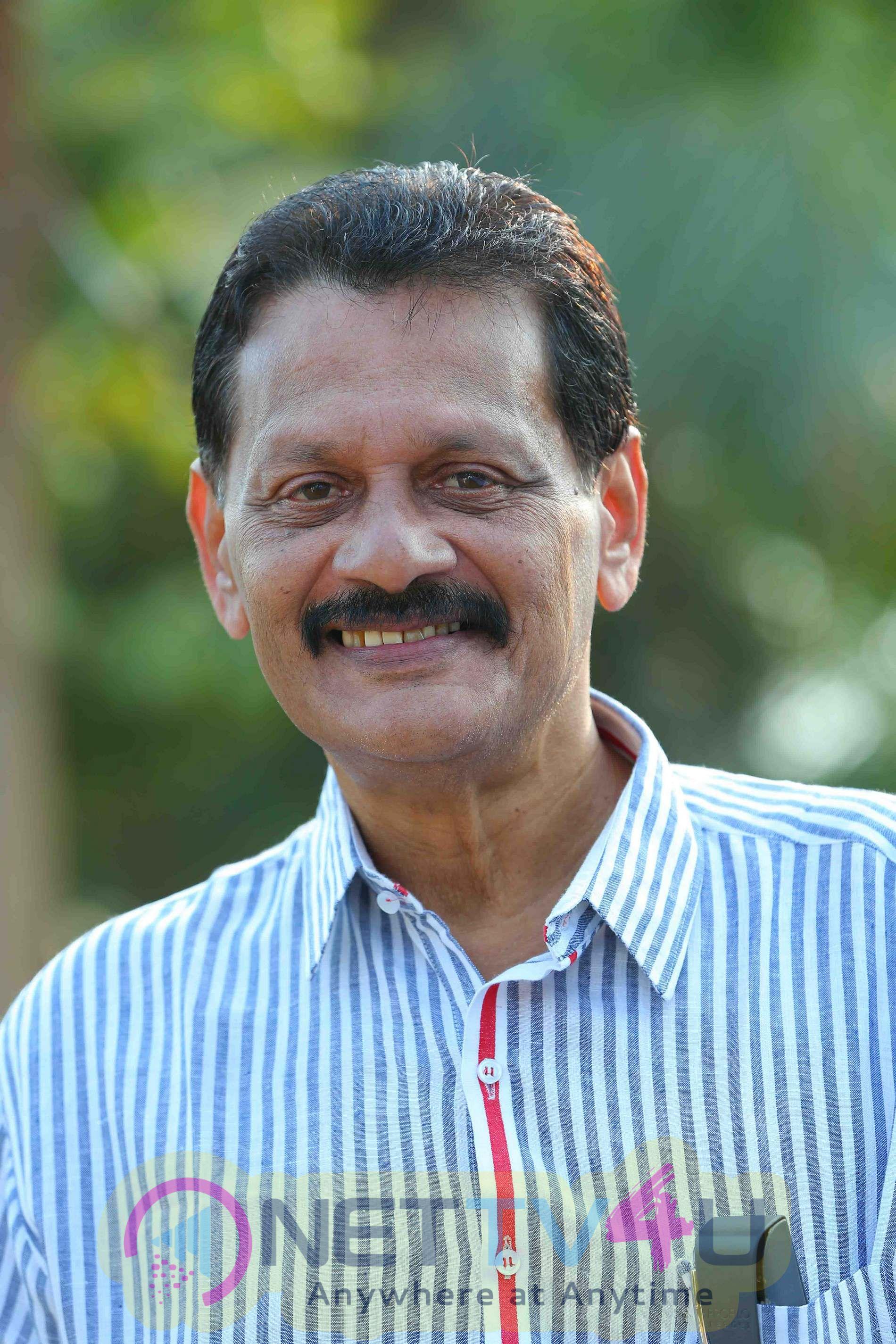 Oru Murai Vanthu Parthaya Malayalam Movie Stills Malayalam Gallery