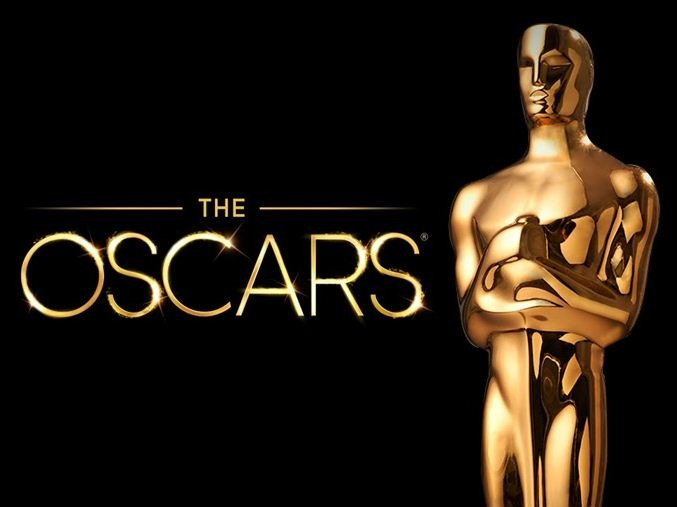 Oscars 2016 Ended Fine With Expected Awardees!