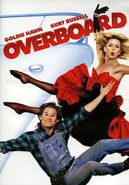 Overboard Movie Review English Movie Review