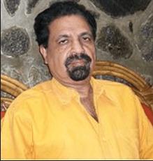 P. T. Kunju Muhammed Malayalam Actor