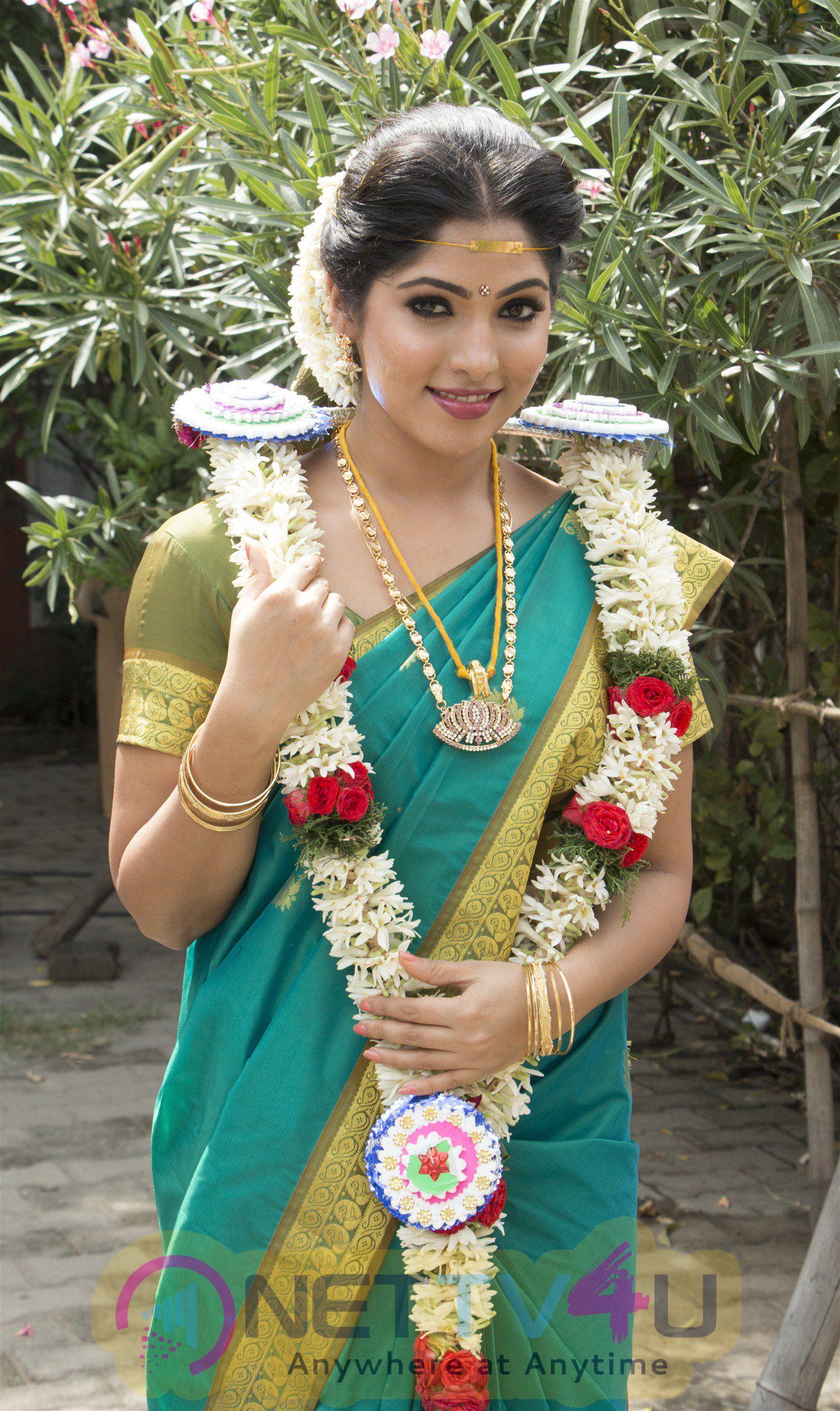 Paambhu Sattai Tamil Movie Good Looking Images