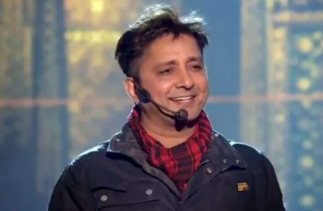 Pakistan Actors Must Raise Their Voice Against Attacks On India – Sukhwinder Singh