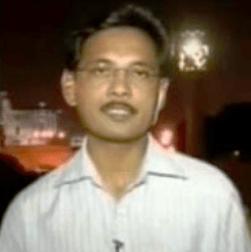 Pal Murugan Tamil Actor