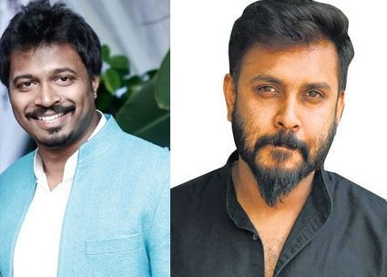 Pannaga Bharana And Avinash To Join Again!