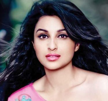 Parineeti Chopra's Relationship Update!