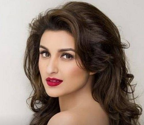 Parineeti In An Unlucky House?
