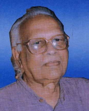 Pattabhirama Reddy Tikkavarapu Telugu Actor