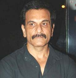Pavan Malhotra Hindi Actor