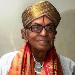 P. B. Sreenivas Kannada Actor