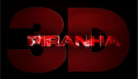 Piranha 3D Movie Review English Movie Review