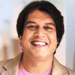 Piyush Jha Hindi Actor