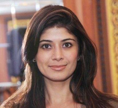 Pooja Batra Wants To Do Action Movies!