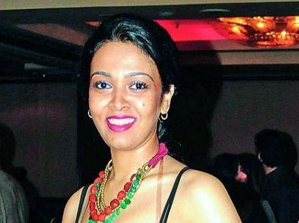 Pooja Lokesh Reenters Sandalwood!