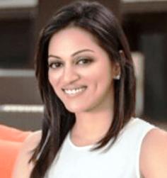 Pooja Shetty Deora Hindi Actress