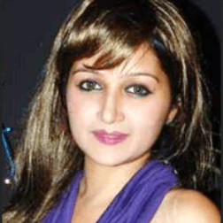 Poonam Gulati Hindi Actress