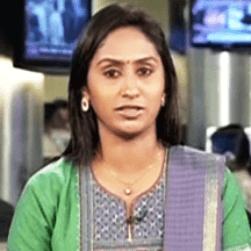 Poornima Tamil Actress