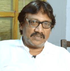 Poster Nandakumar Tamil Actor