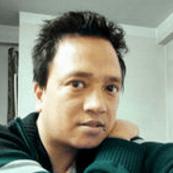 Prabal Pradhan Hindi Actor