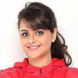 Prachi Tehlan Hindi Actress