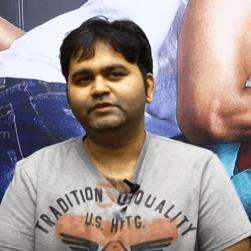 Prasan Tamil Actor