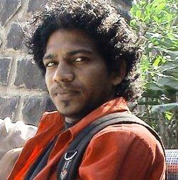 Prashant Passy Pilley Hindi Actor