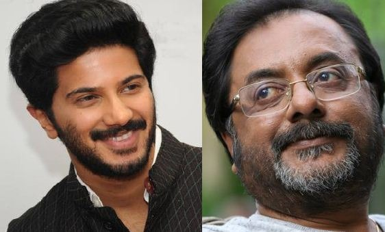 Prathap Pothan And Dulquer Salmaan Film Postponed!