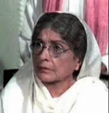 Pratima Devi Hindi Actress