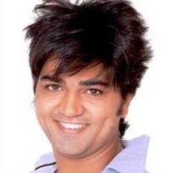Praveen Hingonia Hindi Actor