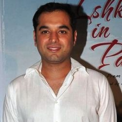 Prem Raj Hindi Actor