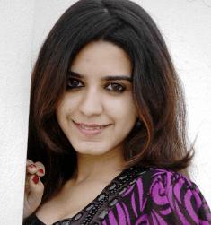 Prerna Khanna Tamil Actress