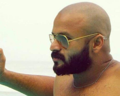 Pretham To Hit The Screens On 12th August!