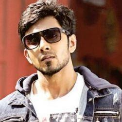 Aragini Kannada Television Drama Serial Episodes Online