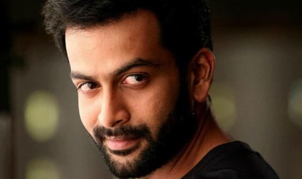 Prithviraj – Blessy Project To Roll On June
