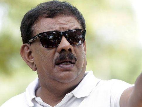 Priyadarshan Is Angry On Vulgar Comedy Film Mak..